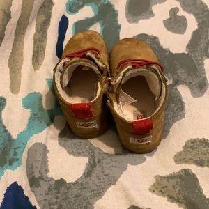 Baby girl/toddler